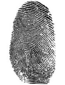 In this project, the fingerprints of family members are compared to determine if people from the same family have similar fingerprints.