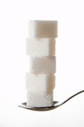 Middle School Science Science Projects: How Does Sugar Effect Focus And Brain Functionality?