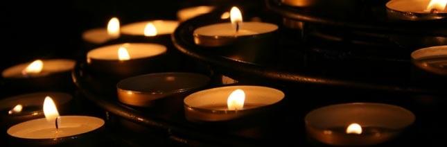 When a Child Dies: Memorials that Heal