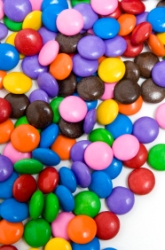 Middle School Science Science Projects: Is a Sweet Tooth Inherited?