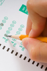 Is Standardized Testing Failing Our Kids?