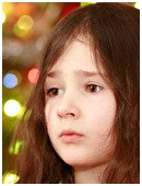 For some children, the holidays are one the most difficult times of the year. Figuring out if your kids are hiding depression can be difficult but important.