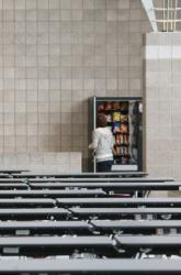 Legislators Fail to Put Schools on a Diet