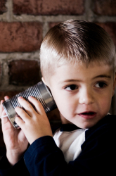 Auditory Processing Disorder: What it Is and How to Help