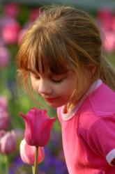 Great Botanical Gardens for Kids