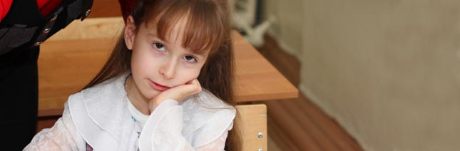 Response to Intervention (RTI): When Your Child Needs Extra Help