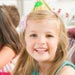 Preschool graduation is a once in a lifetime event, so celebrate with snacks, crafts and projects for the whole class.