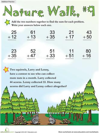math makes sense 7 pdf extra practice manitoba
