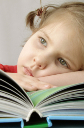 How to Motivate the Beginning Reader