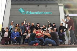 Education.com Life