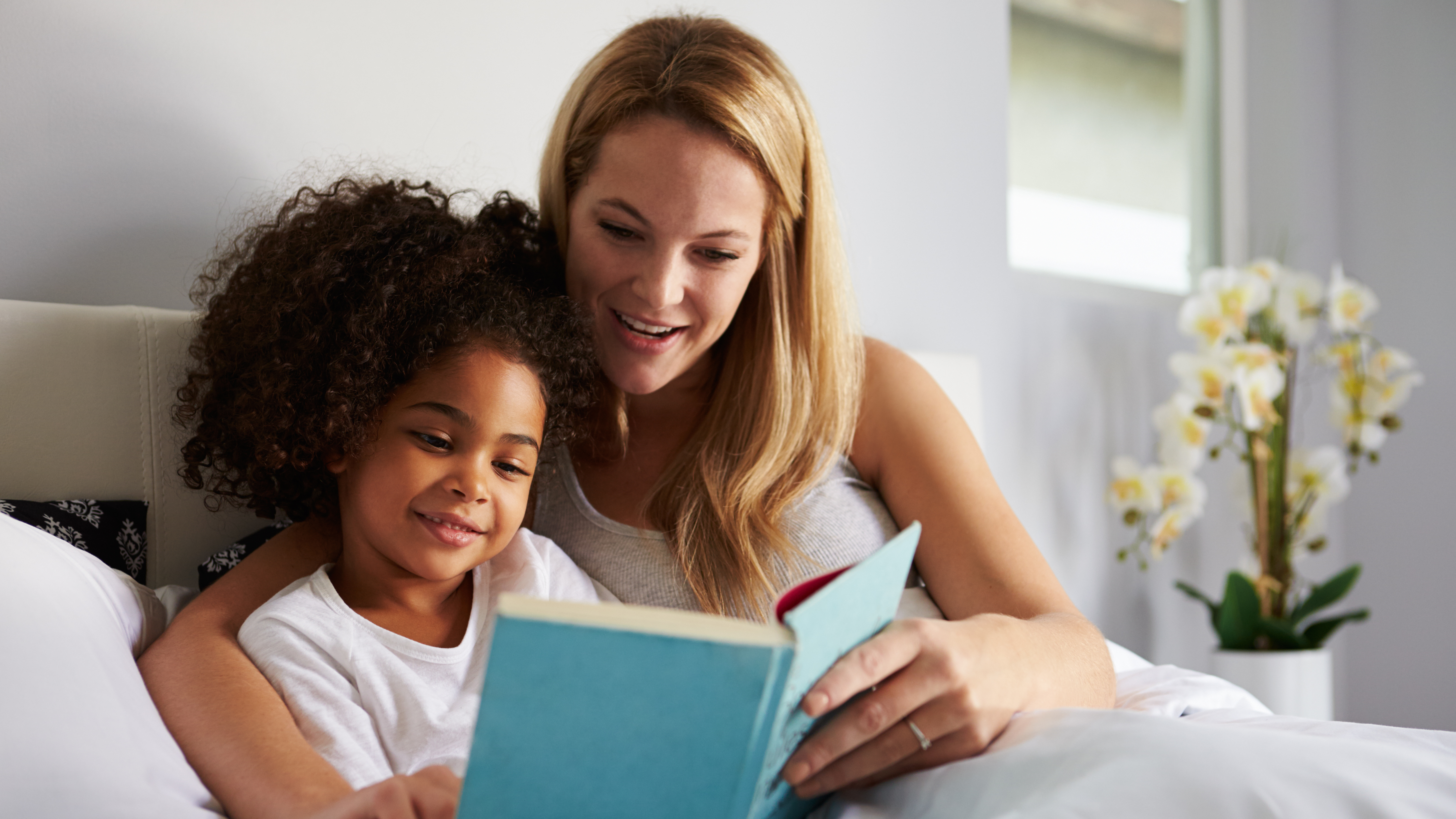 3 Back to School Routines to Build Your Child's Literacy Skills