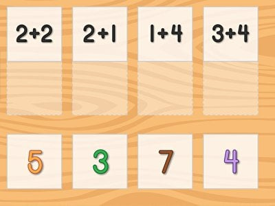 Free Online Kindergarten Math Games Educationcom
