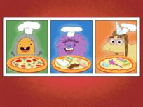free math apps for kindergarten