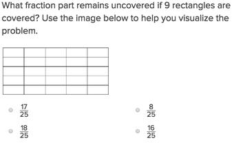5th grade Math Exercises: Decimal Fractions and Percents