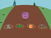 Free Online Phonics Games Education Com