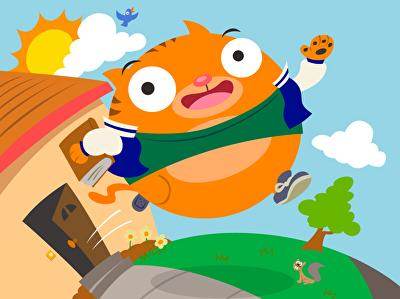 Free Online 3rd Grade Games | Education com