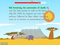 Free Online 5th Grade Games Education Com