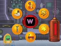 free educational games for kindergarten