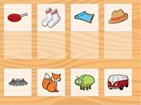 Rhyming Words For Kindergarten Lesson Plan Educationcom