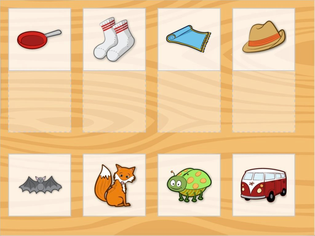 free online preschool games education com