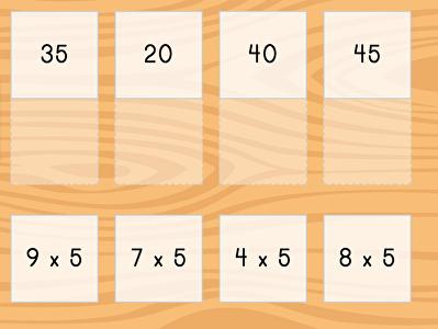 Free Online Multiplication Games   Education.com