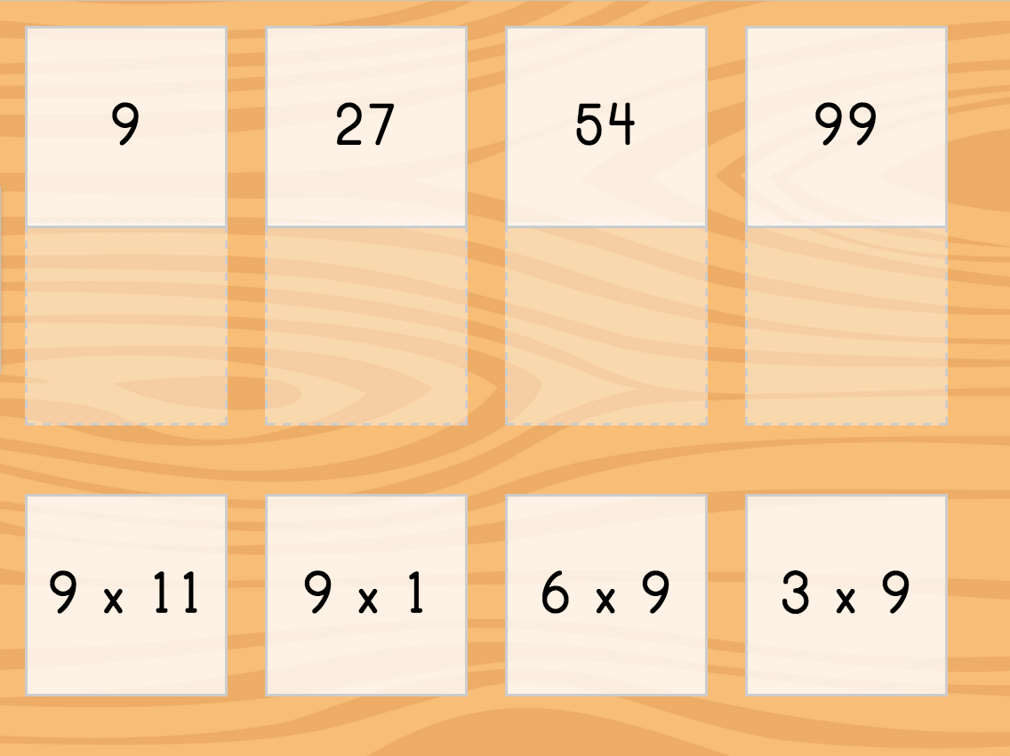 Free Online 3rd Grade Math Games | Education.com