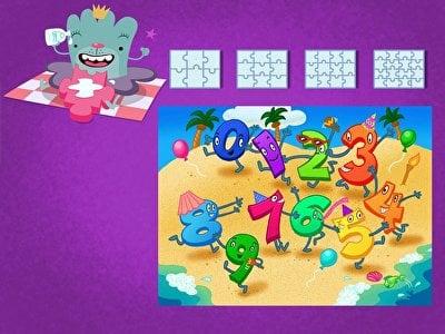 Free Online Puzzle & Brain Teaser Games | Education com