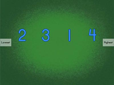 Free Online Number Sense Games | Education com
