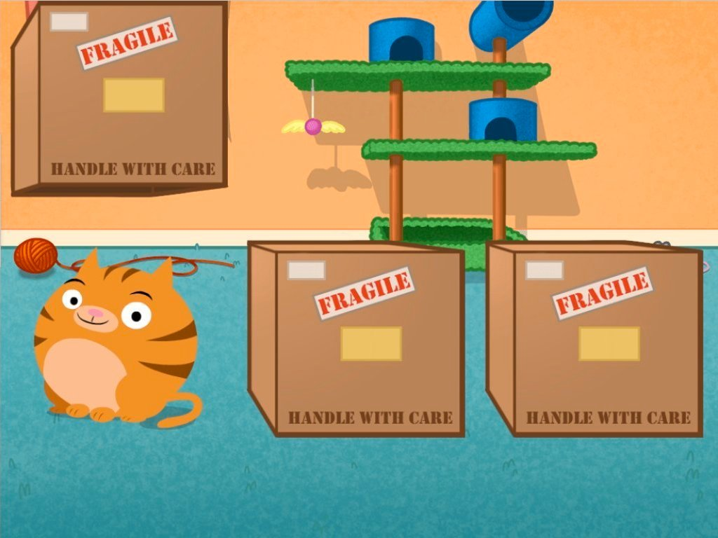 Find Roly Game  Game  Educationcom-6150