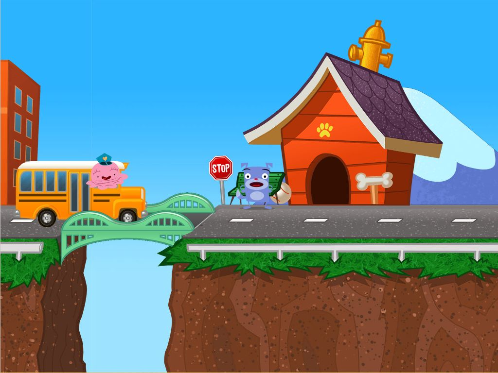 Free Online Kindergarten Games | Education.com