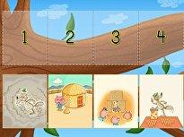 free interactive games for preschoolers