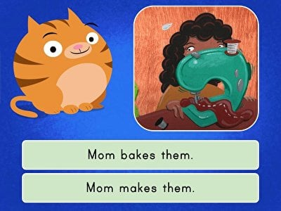 Free Online High Frequency Words Games | Education com