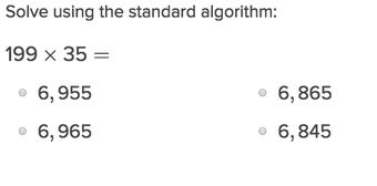 Timed Addition Worksheets Excel Digit Multiplication  Worksheet  Educationcom Simple Linear Equation Worksheets with Free Reading Comprehension Worksheets For 4th Grade Word Exercise Multidigit Multiplication And The Standard Algorithm  Math Aids Worksheets Word
