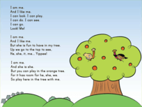 Free Online Kindergarten Reading Games | Education.com