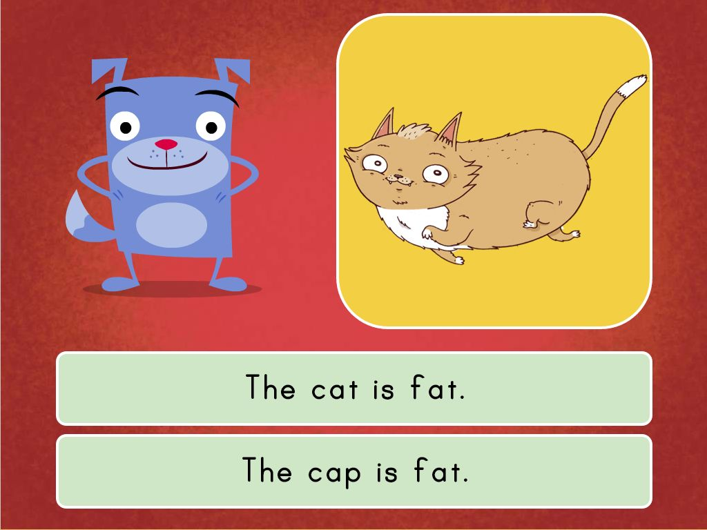 - What's In The Picture Game Game Education.com