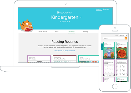 Education Com 1 Educational Site For Pre K Through 5