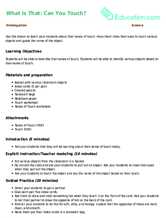 learn 10 key by touch