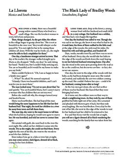 Stories pdf fiction