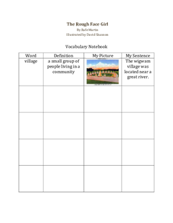 Comparing and Contrasting Cinderella Stories | Lesson Plan