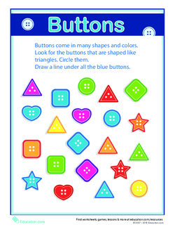 On the Button: Grouping and Sorting