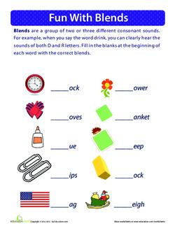 explicit instruction lesson plan template
