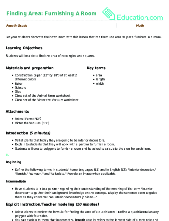 Find the Surface Area Cube Worksheet – Surface Area of a Cube Worksheet