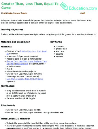 Lesson Plans For Second Grade Educationcom - Project based learning lesson plan template
