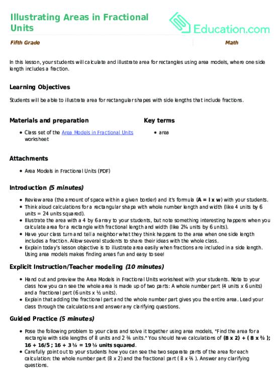 Rectangle Algebra: Find the Missing Length | Worksheet | Education.com