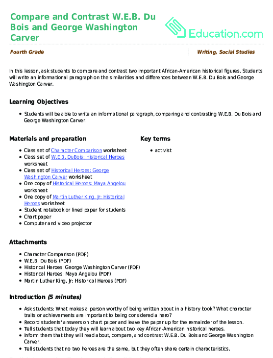 Martin Luther King Stamp Activity Education Com