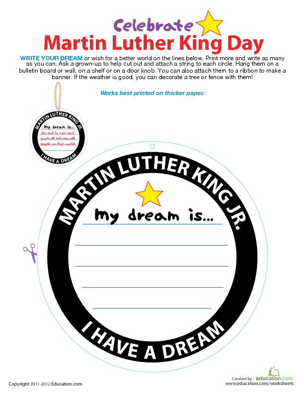 an analysis of the writing style of martin luther king jr Dr martin luther king, jr wikimedia commons if you have seen the movie selma — or even if you haven't yet — and you aspire to be a leader, you could stand to learn a few things by watching .