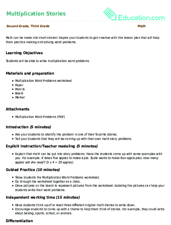Sports Math Worksheet – Sports Math Worksheets