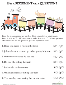 difference between lesson plan and lesson note pdf