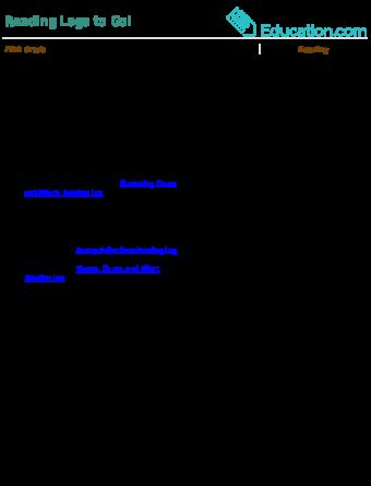 electrical plan reading workbook wiring diagramelectrical plan reading workbook