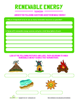 note taking worksheet energy resources answers kidz activities Pool Chemistry Guide Chemistry Fact Sheet